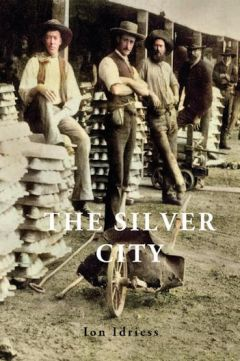 Silver City (The)