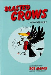 Blasted Crows