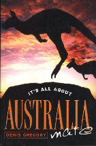 It's All About Australia Mate