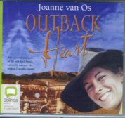 Outback Heart - MP3