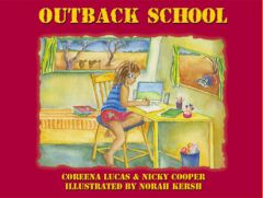 Outback School