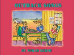 Outback Songs
