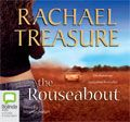 The Rouseabout -CD   Rachael Treasure