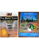 Binns Track Bundle