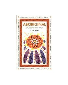 Aboriginal Stories of Australia