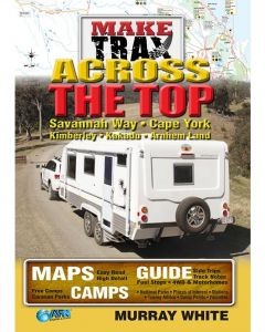 Make Trax Across the Top