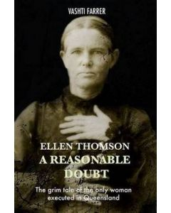Beyond a Reasonable Doubt?