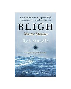 Bligh - Master Mariner