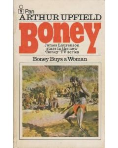 Boney Buys a Woman