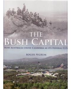 Bush Capital (The)