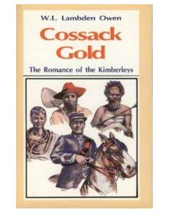 Cossack Gold