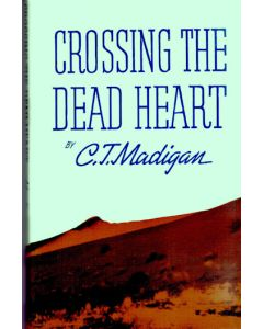 Crossing the Dead Heart