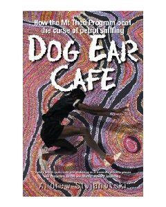 Dog Ear Cafe