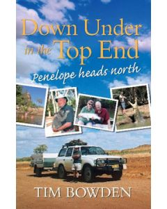 Down Under in the Top End
