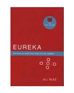 Eureka (Little Red Book series)