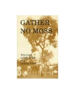 Gather no Moss