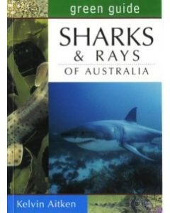 Green Guide to Sharks & Rays