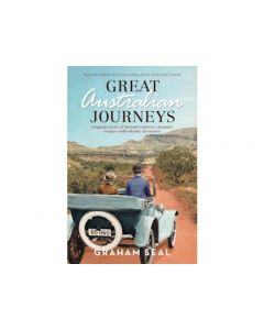 Great Australian Journeys