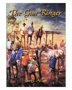 Gun Ringer (The)