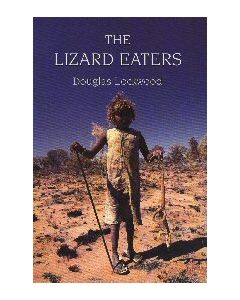 The Lizard Eaters