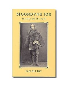 Moondyne Joe