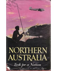 Northern Australia - second hand
