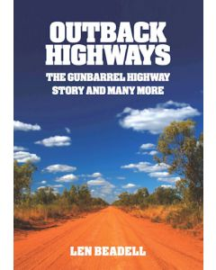Outback Highways