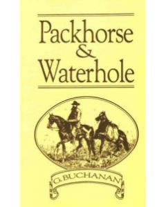 Packhorse & Waterhole - G. Buchanan