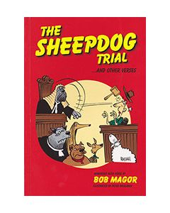 The Sheepdog Trial