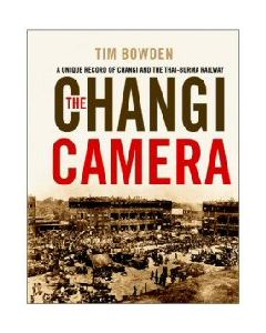 Changi Camera, The Bowden, Tim