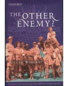 Other Enemy (The)