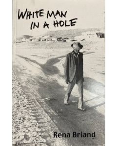 White Man in a Hole - secondhand