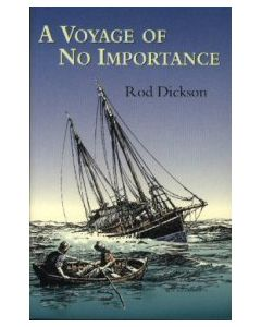 Voyage of no Importance