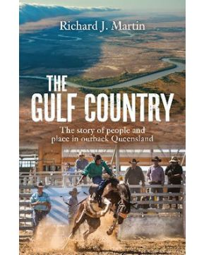 Gulf Country (The)