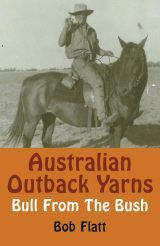 outback yarns